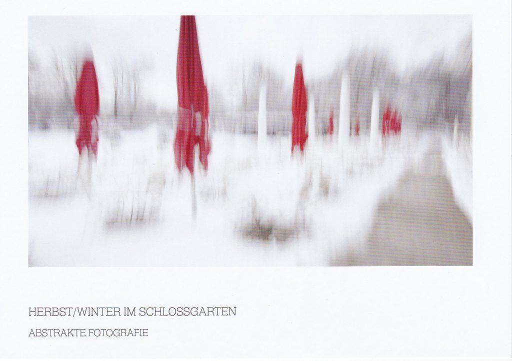 2016-07 Geranienhaus Flyer-Front