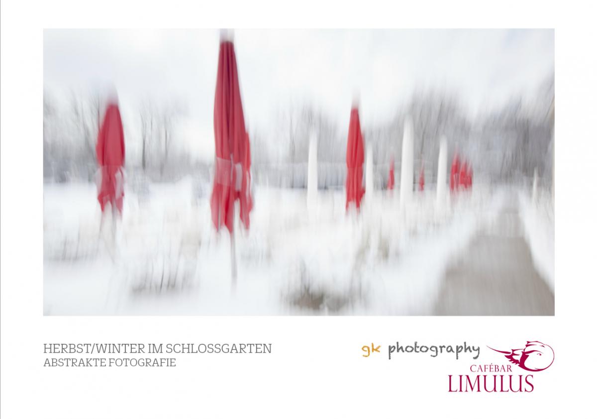 2016/11 Herbst/Winter im Schlosspark – CaféBar Limulus