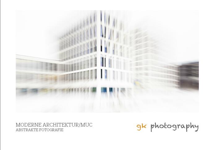 2017/07 Moderne Architektur/MUC – Geranienhaus Schloss Nymphenburg