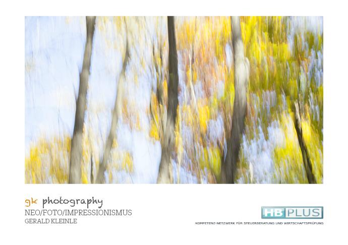 2017/10 Neo-Foto-Impressionismus – H&B Augsburg